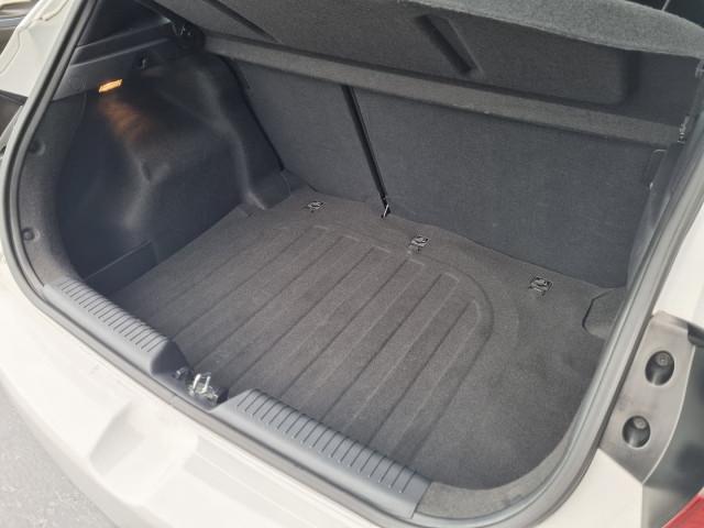 2012 Hyundai i30 GD Active Hatchback Image 20