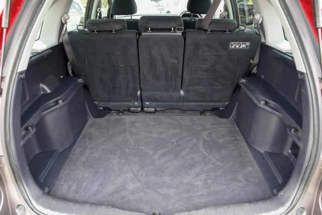 2011 MY10 Honda CR-V RE Sport Suv Image 15