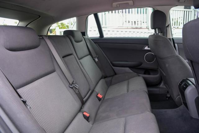 2012 Holden Commodore VE Series II SV6 Wagon Image 12