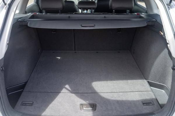 2013 MY14 Holden Cruze Wagon