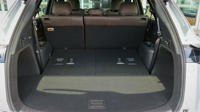2020 MY0  Mazda CX-9 TC Azami Suv Mobile Image 26