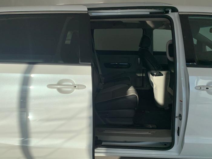 2020 Kia Carnival YP Platinum Wagon Image 11