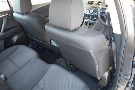 2011 Mazda 3 BL10F2 Neo Sedan Mobile Image 23