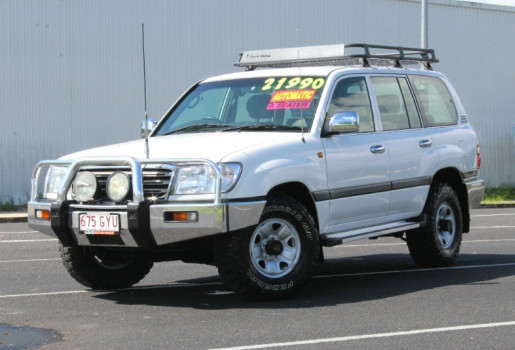 2002 MY03 [SOLD]