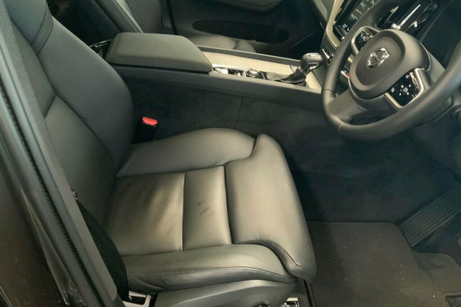 2018 MY19 Volvo XC60 UZ T5 Inscription (AWD) Suv Mobile Image 20
