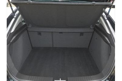 2014 Holden Cruze JH Series II Equipe Hatchback Image 4