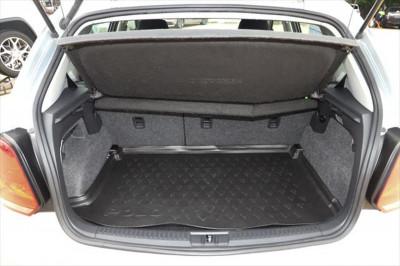 2010 Volkswagen Polo 6R 77TSI Comfortline Hatchback Image 5