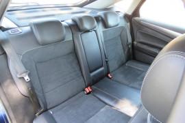2011 Ford Mondeo MC Titanium TDCi Hatchback image 18