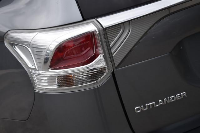0000 Mitsubishi Outlander
