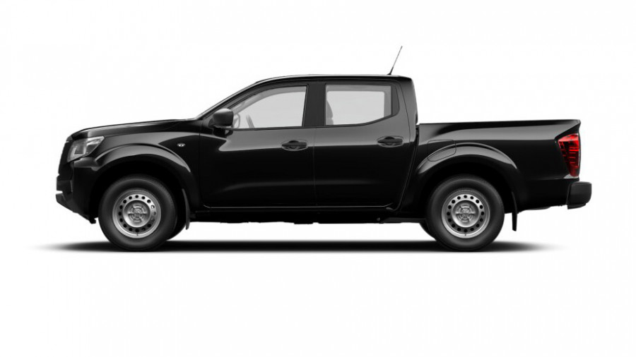 2021 Nissan Navara D23 Dual Cab SL Pick Up 4x4 Utility Image 31