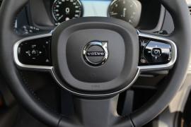 2018 Volvo XC90 L Series D5 Inscription Suv