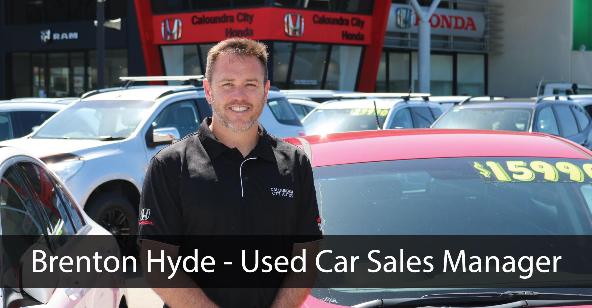 USED CAR DEALS AT CALOUNDRA CITY AUTOS