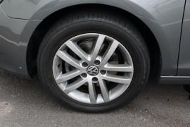 2012 MY13 Volkswagen Golf VI MY13 103TDI Hatchback Image 5