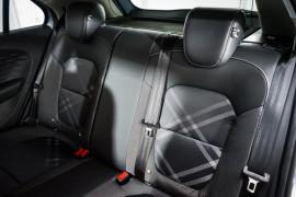 2021 MG MG3 SZP1 Excite Hatchback image 26