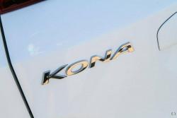 2021 Hyundai KONA OS.V4 N Line Suv