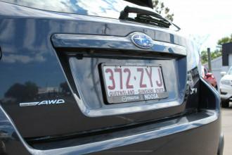 2016 MY17 Subaru XV G4X MY17 2.0i-L Lineartronic AWD Suv Image 4