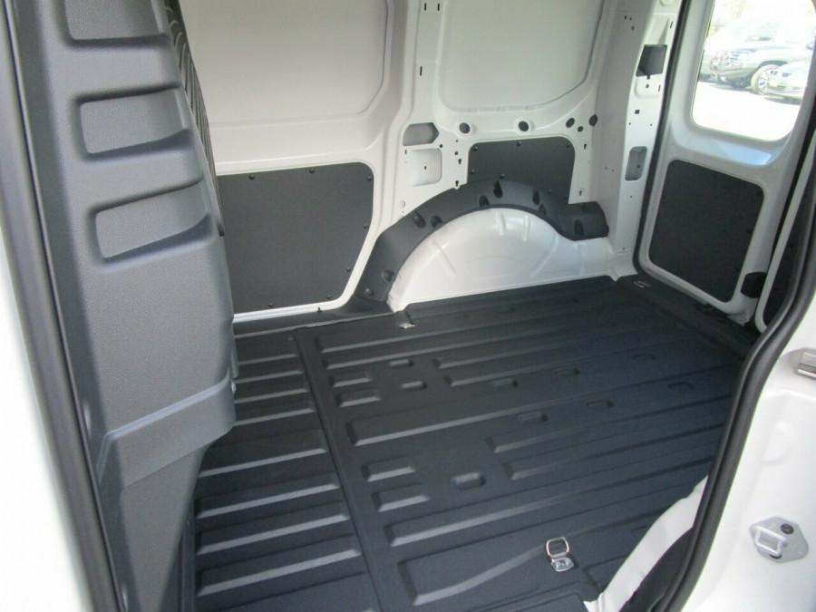 2021 Volkswagen Caddy 5 SWB Van Image 12