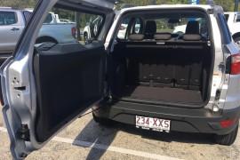 2017 Ford EcoSport BK Trend Suv Mobile Image 15