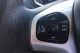 2017 Ford EcoSport BK Trend Suv Mobile Image 20