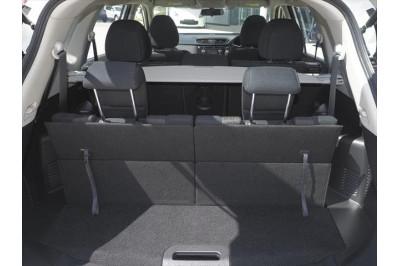Nissan X-TRAIL T32 Series II Image 4