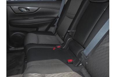 Nissan X-TRAIL T32 Series II Image 5
