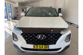 2018 MY19 Hyundai Santa Fe TM MY19 Highlander Suv Image 3