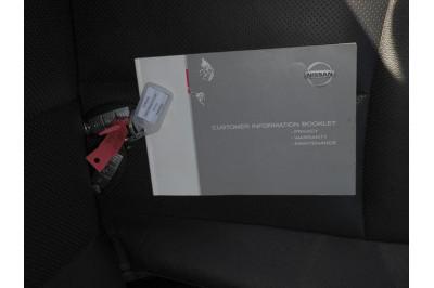 Nissan X-TRAIL T32 Image 5