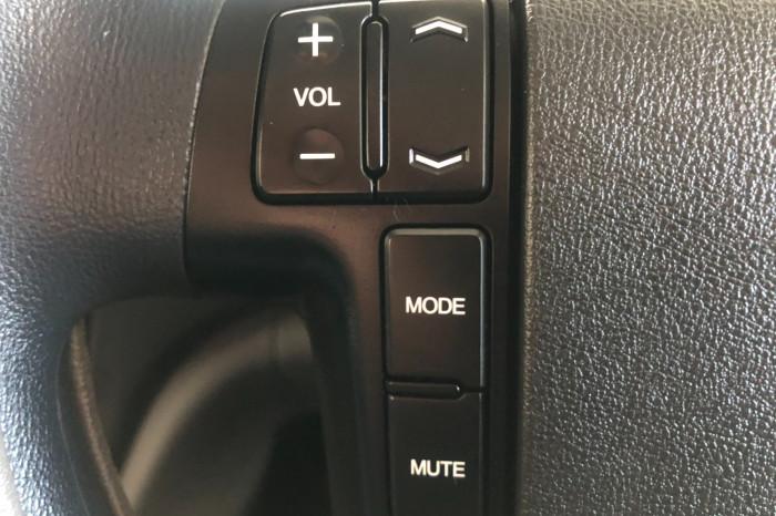 2013 Hyundai Iload TQ2-V MY13 Van Image 14