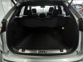 2018 MY19 Ford Endura CA ST-Line Suv Image 5