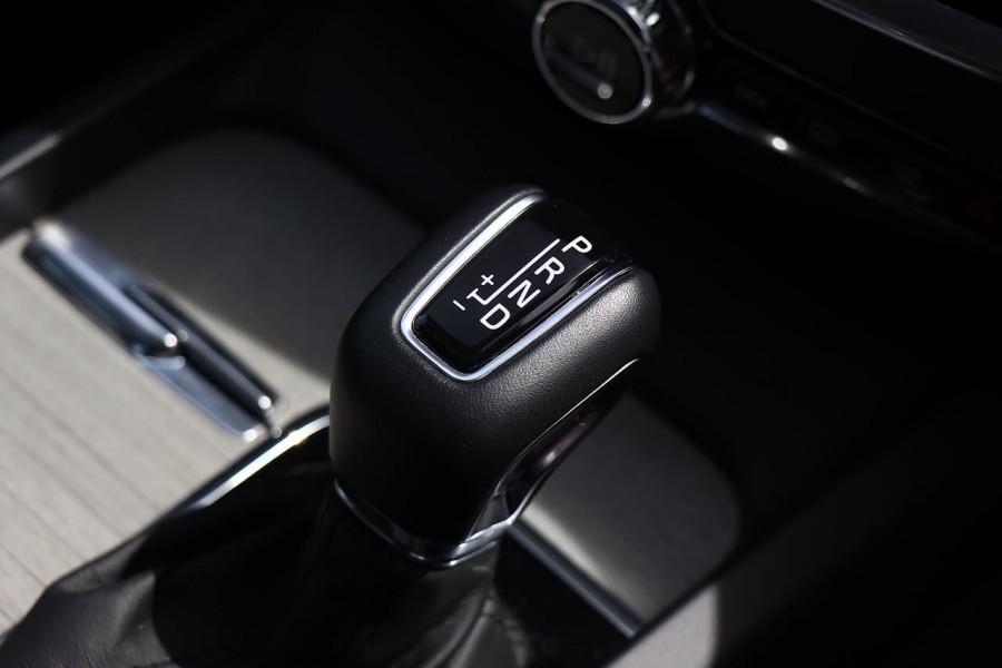 2019 Volvo S60 (No Series) MY20 T5 Inscription Sedan Image 16