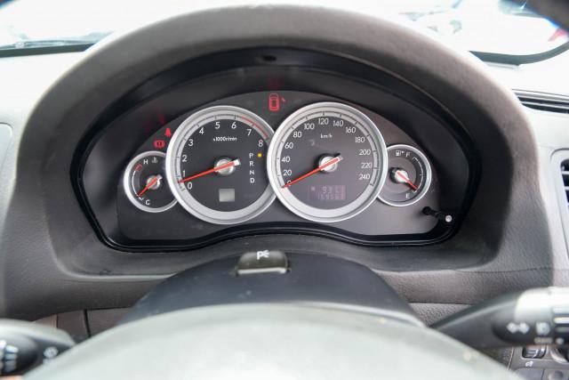 2003 MY04 Subaru Outback 3GEN Image 19