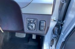 2009 Mitsubishi Pajero NT Turbo GLS Suv