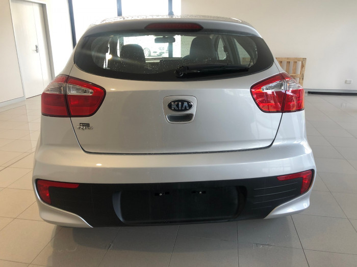 2014 MY15 [SOLD]    Image 8