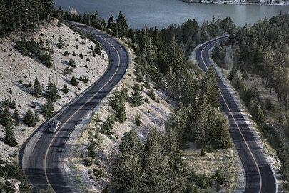 Hill Descent Control Image