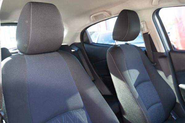 2016 Mazda 2 DJ2HA6 Maxx Hatchback