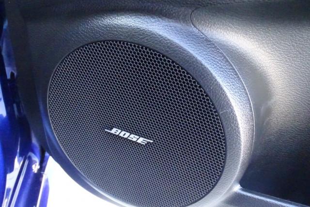 2010 Mazda 3 SP25 16 of 22
