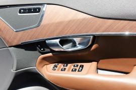 2017 MY18 Volvo XC90 L Series T6 Inscription Suv