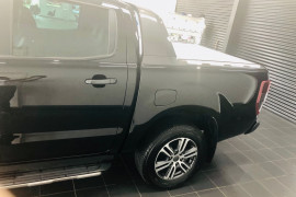 2019 MY20.25 Ford Ranger Utility Image 5