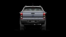 2020 MY21.25 Ford Ranger PX MkIII Wildtrak Utility Image 5