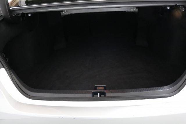 2019 Toyota Camry ASV70R ASCENT Sedan Image 7