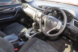 2015 Nissan X-Trail T32 ST Suv Image 3