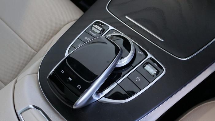 2019 Mercedes-Benz E Class Sedan Image 18