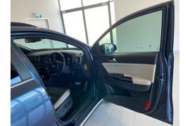 2017 Kia Sportage QL MY17 GT-Line Suv Image 5