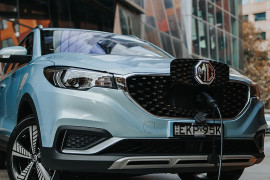 Your EV 101 to the Best Value Electric Vehicle in Australia