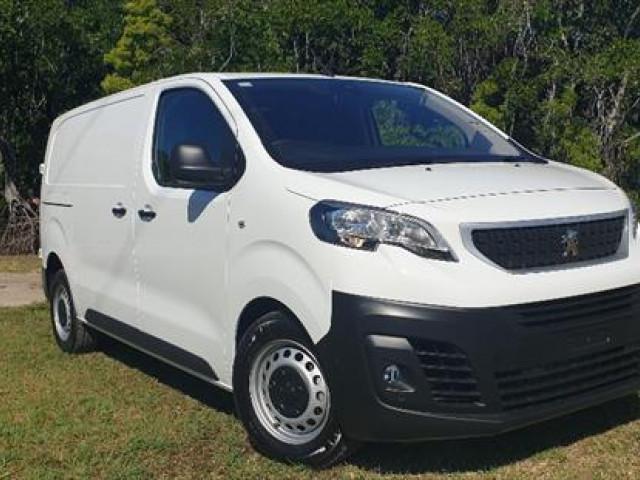 Peugeot Expert 150 HDI  150