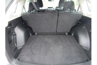 2014 MY15 Honda CR-V RM MY15 VTI Suv Image 5