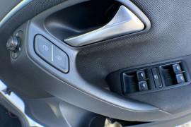 2017 Volkswagen Polo 6R GTI Hatch Image 4