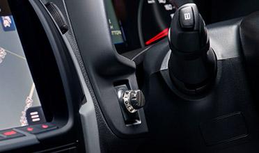 """<img src=""""Electronic Brake Controller"""