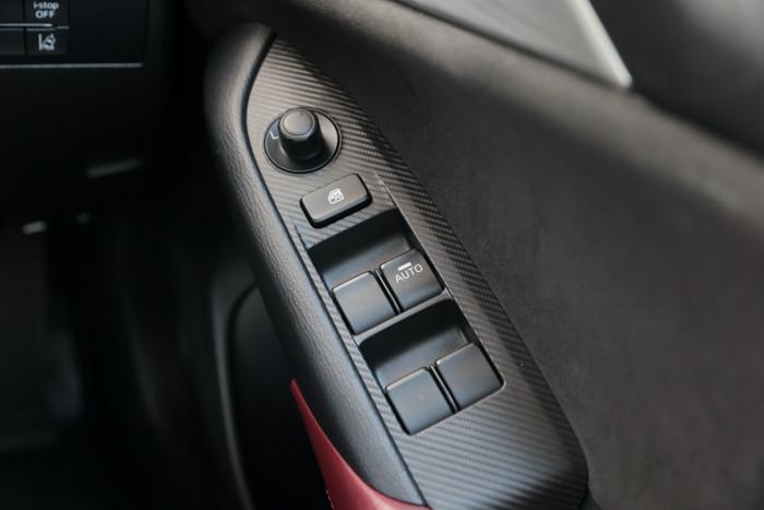 2016 Mazda CX-3 DK2W7A Akari Suv Image 22
