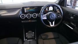 2020 Mercedes-Benz B Class Image 5